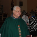 Fr. Curt's 40th Anniversary Celebration photo album thumbnail 1